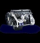 Двигатель, комплектующие, запасные части